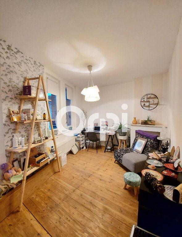 Maison à vendre 6 100m2 à Béthune vignette-6