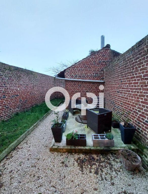 Maison à vendre 6 100m2 à Béthune vignette-9