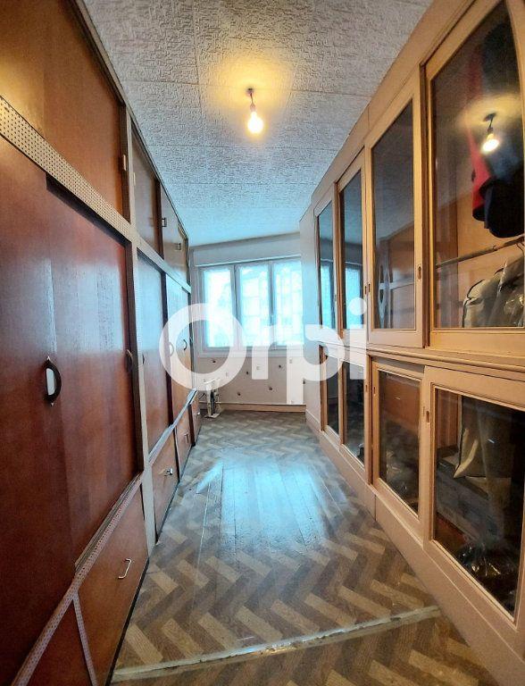Maison à vendre 7 240m2 à Bully-les-Mines vignette-8