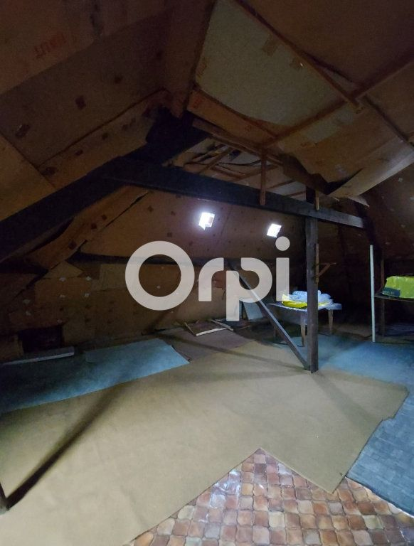 Maison à vendre 7 240m2 à Bully-les-Mines vignette-11