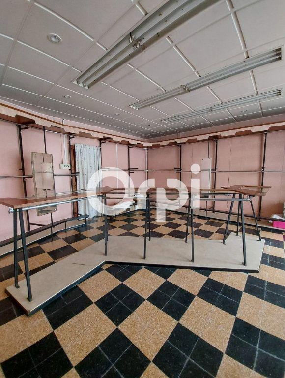 Maison à vendre 7 240m2 à Bully-les-Mines vignette-12