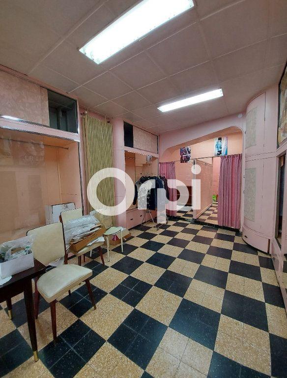 Maison à vendre 7 240m2 à Bully-les-Mines vignette-13