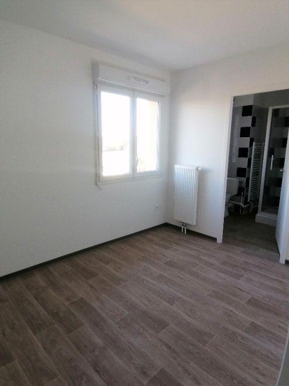Appartement à louer 3 60.43m2 à Béthune vignette-6