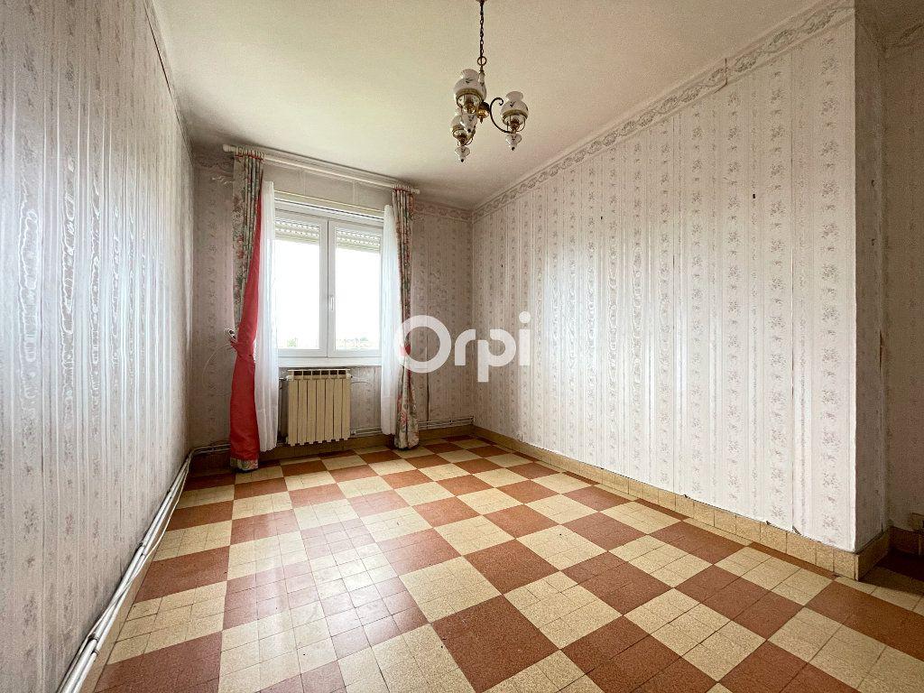 Maison à vendre 3 95m2 à Béthune vignette-2