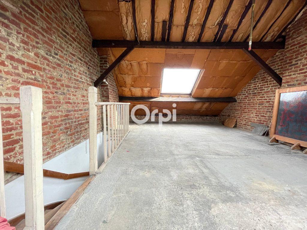 Maison à vendre 3 95m2 à Béthune vignette-5