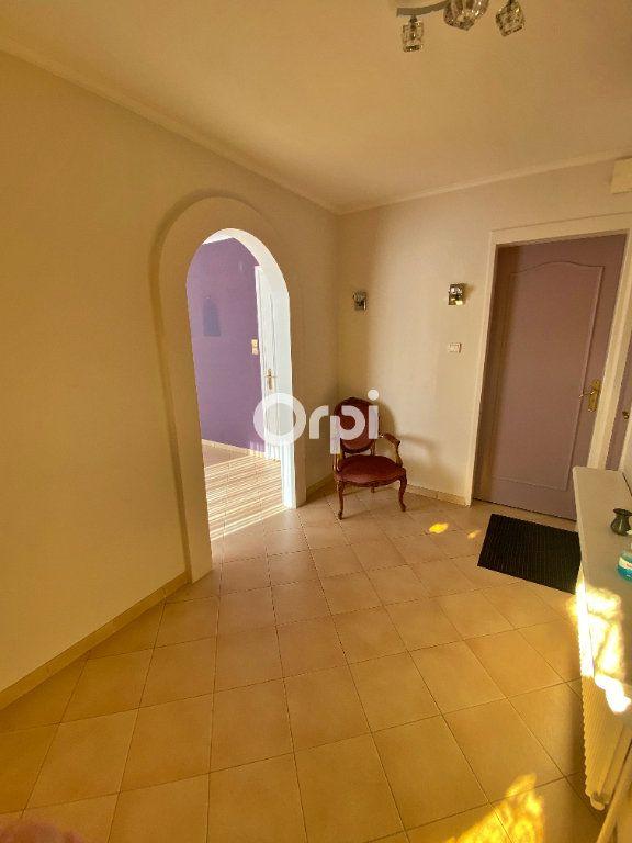 Maison à vendre 5 127m2 à Beuvry vignette-3