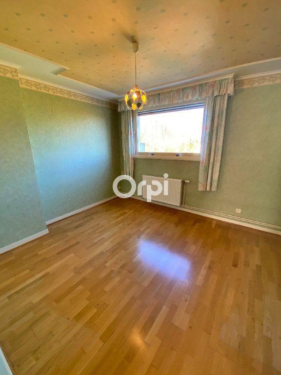 Maison à vendre 5 127m2 à Beuvry vignette-8