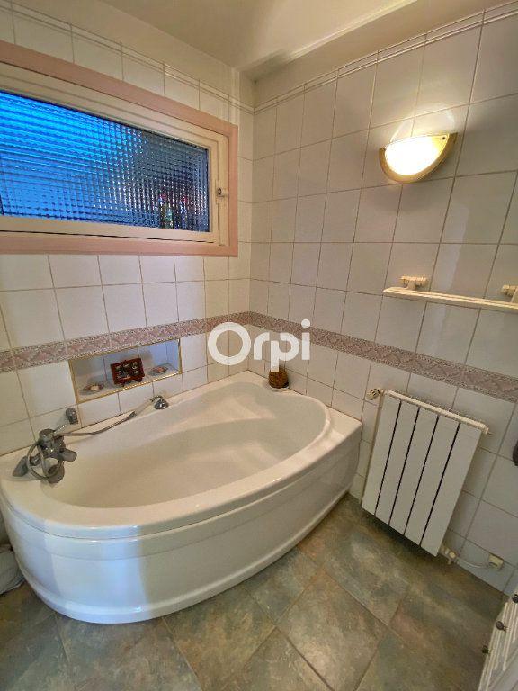 Maison à vendre 5 127m2 à Beuvry vignette-10
