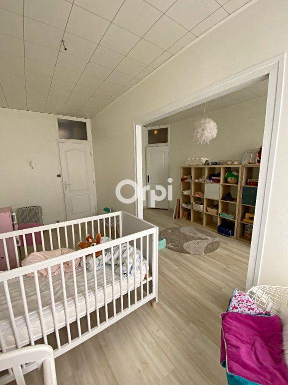 Maison à vendre 7 165m2 à Béthune vignette-5