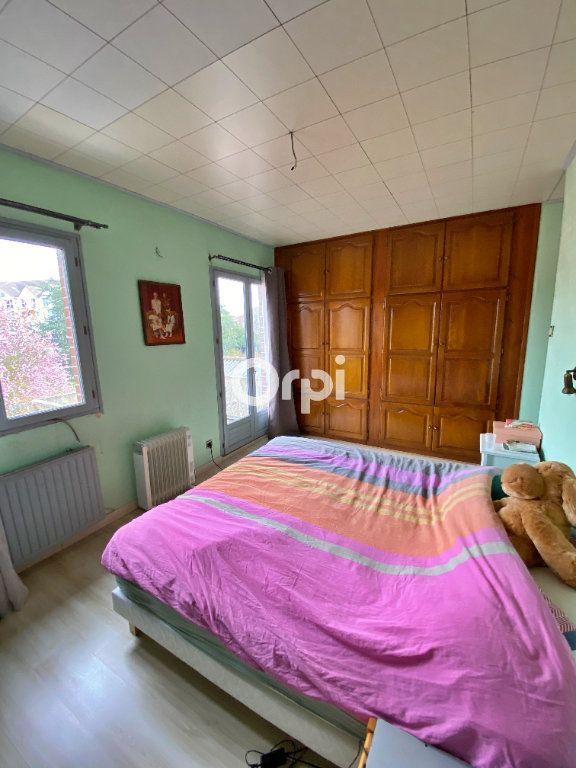 Maison à vendre 7 165m2 à Béthune vignette-7