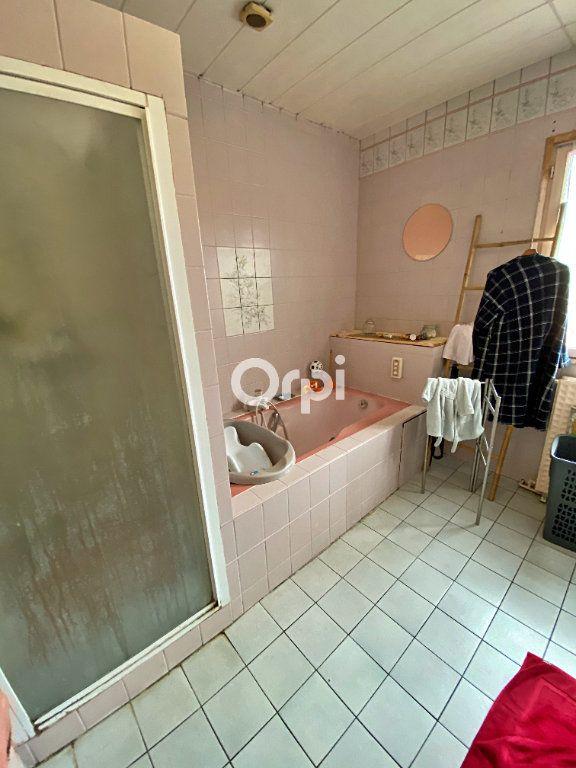 Maison à vendre 7 165m2 à Béthune vignette-8