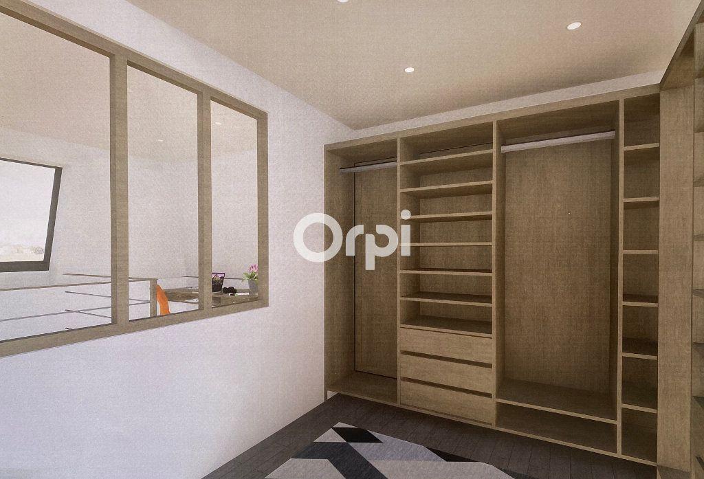 Maison à vendre 7 165m2 à Béthune vignette-17
