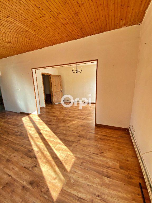Immeuble à vendre 0 240m2 à Béthune vignette-1