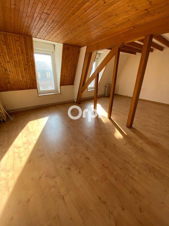 Immeuble à vendre 0 240m2 à Béthune vignette-2