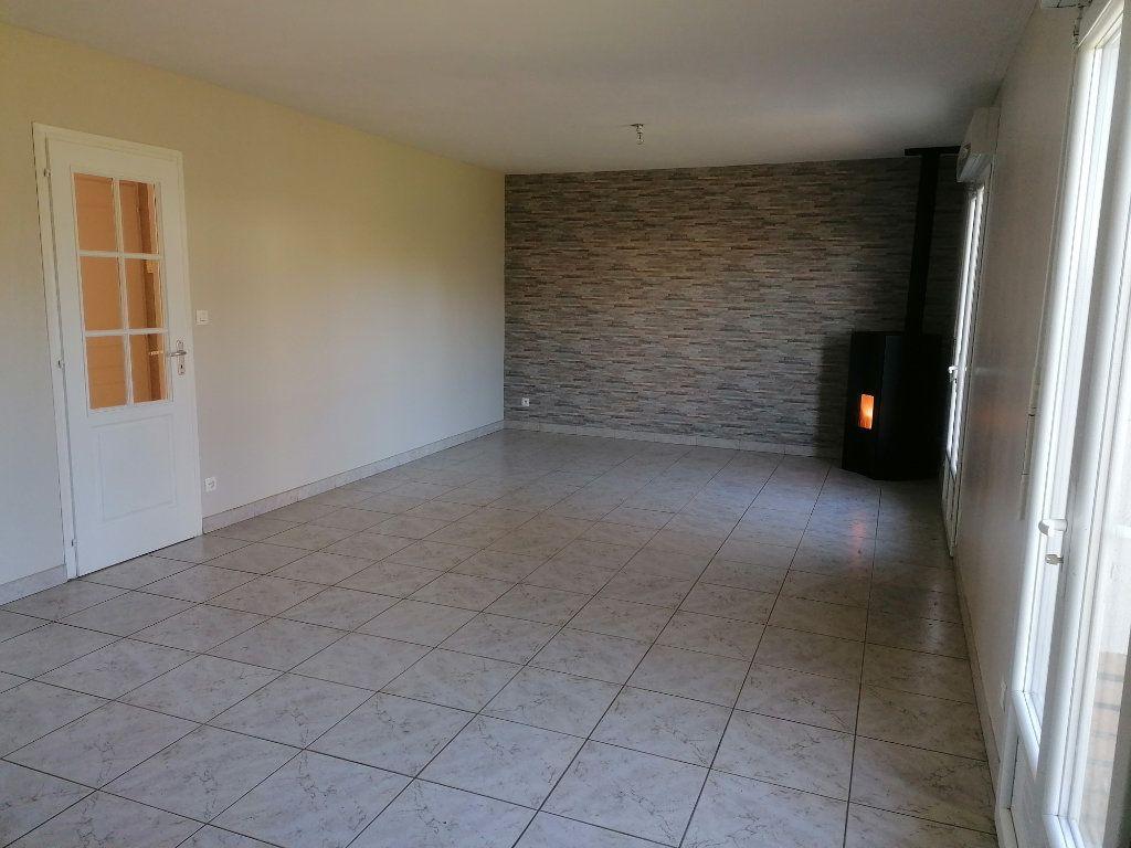 Maison à louer 4 87.5m2 à Auchy-au-Bois vignette-2