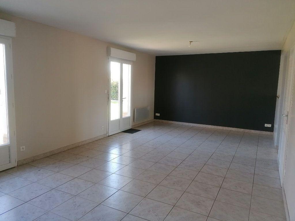 Maison à louer 4 87.5m2 à Auchy-au-Bois vignette-3