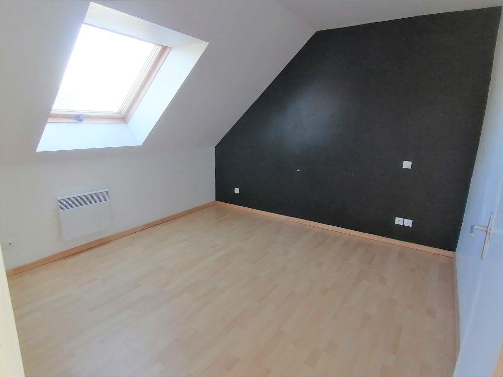 Maison à louer 4 87.5m2 à Auchy-au-Bois vignette-5