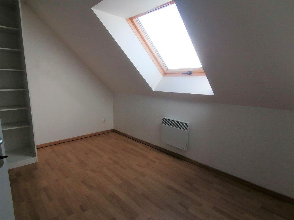 Maison à louer 4 87.5m2 à Auchy-au-Bois vignette-6