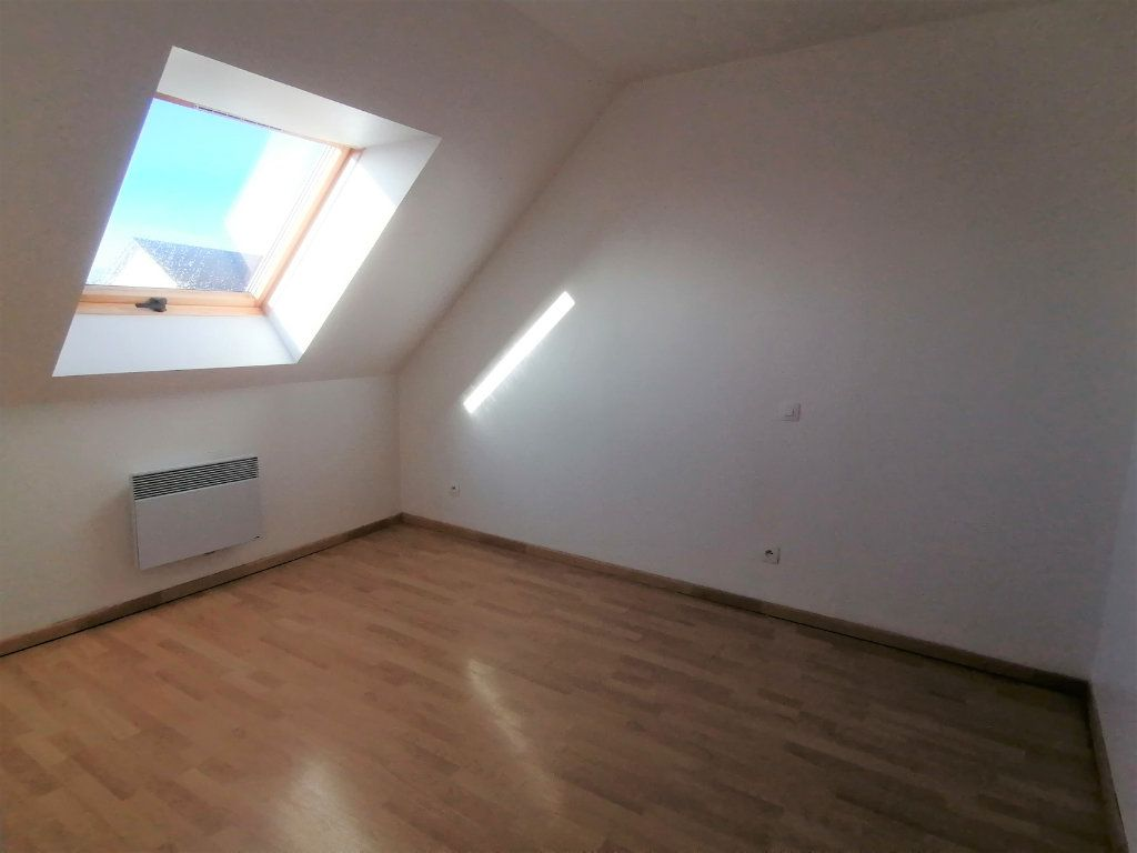 Maison à louer 4 87.5m2 à Auchy-au-Bois vignette-7