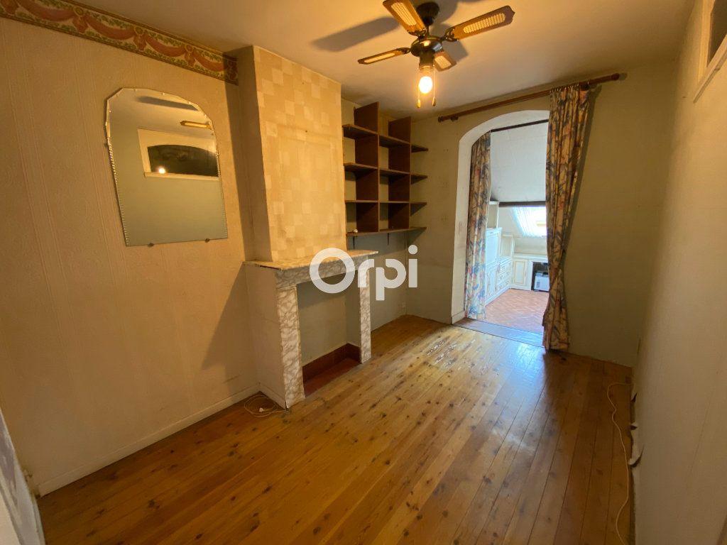 Maison à vendre 4 85m2 à Béthune vignette-5