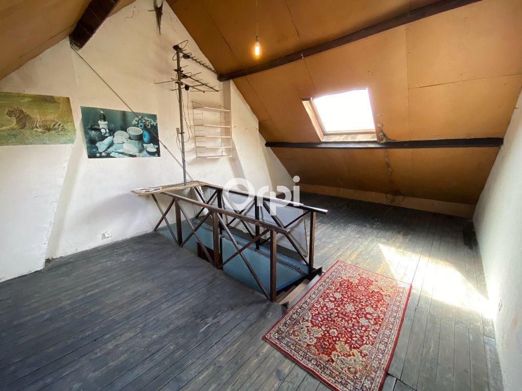 Maison à vendre 4 85m2 à Béthune vignette-7