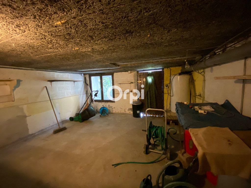 Maison à vendre 4 85m2 à Béthune vignette-8