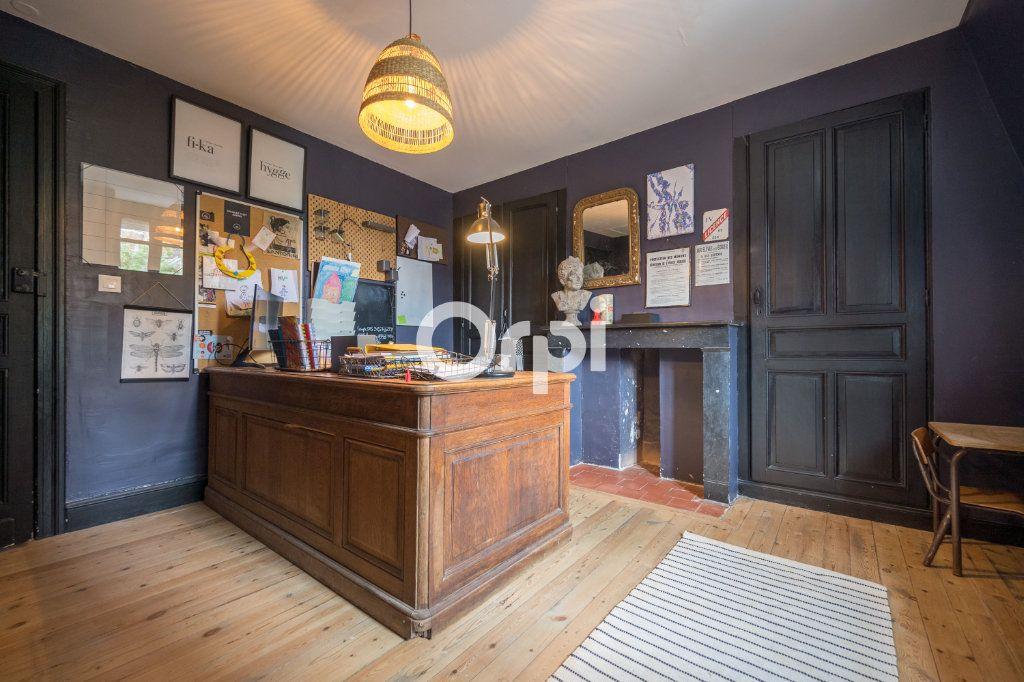 Maison à vendre 5 151.3m2 à Béthune vignette-8