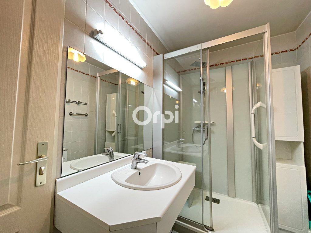 Appartement à vendre 4 87m2 à Béthune vignette-5