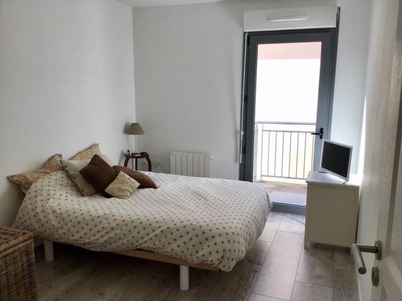 Appartement à louer 3 72m2 à Béthune vignette-3