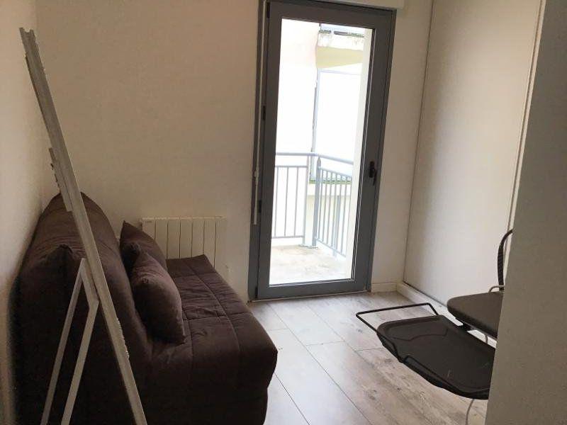 Appartement à louer 3 72m2 à Béthune vignette-4