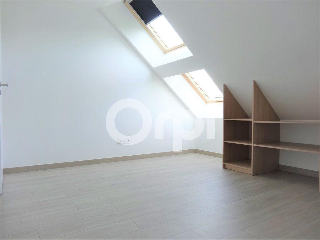 Appartement à louer 3 50.28m2 à La Motte-Servolex vignette-4