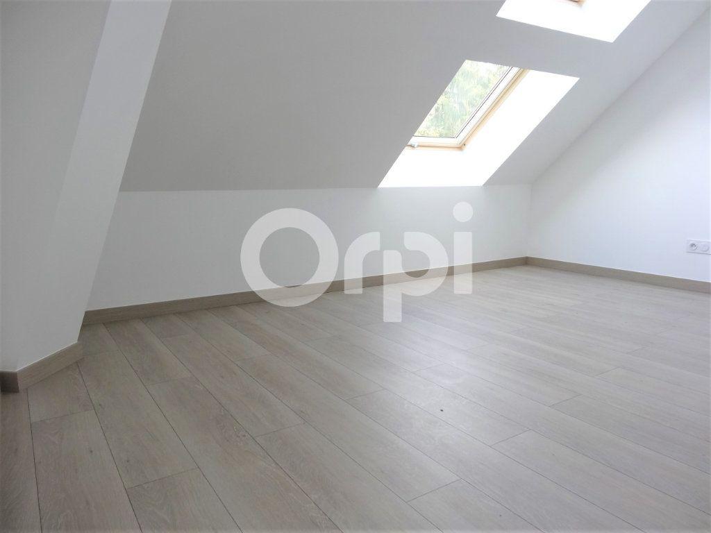 Appartement à louer 3 50.28m2 à La Motte-Servolex vignette-5