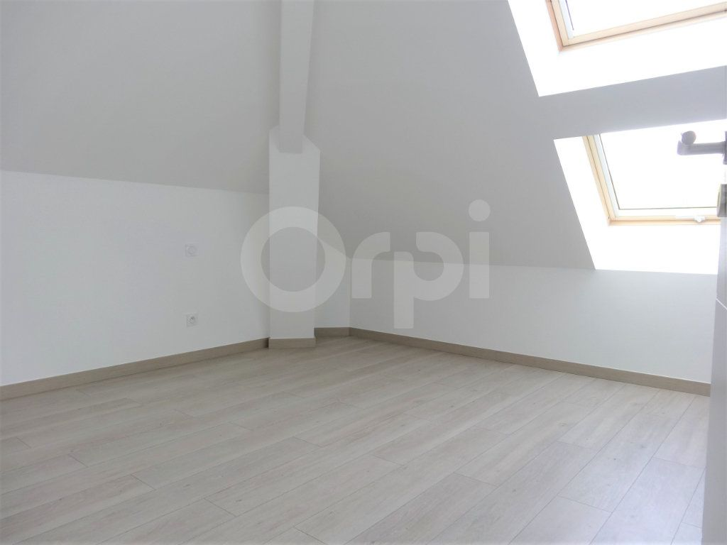 Appartement à louer 3 50.28m2 à La Motte-Servolex vignette-6