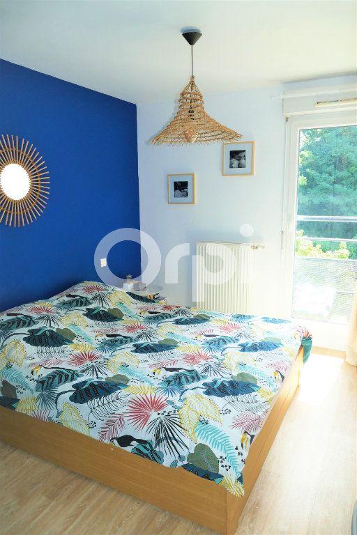 Appartement à vendre 4 90.7m2 à La Ravoire vignette-6