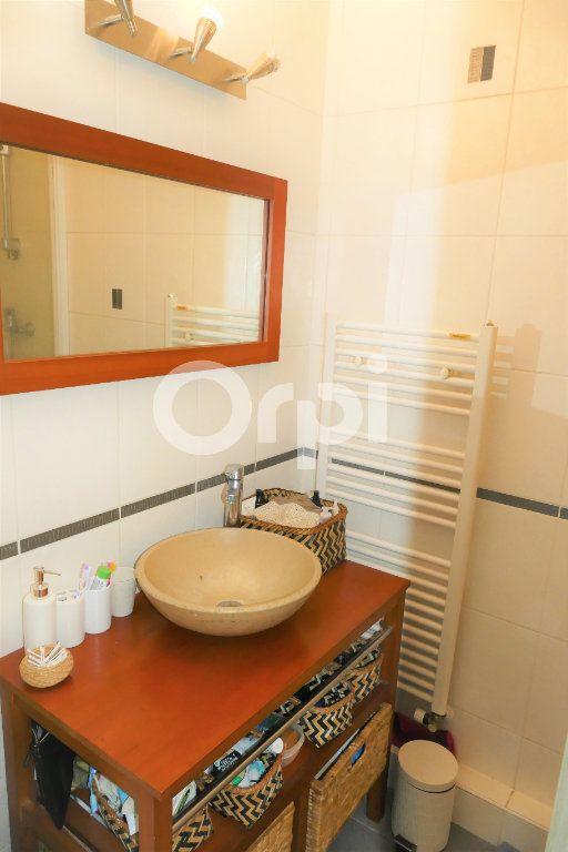 Appartement à vendre 4 90.7m2 à La Ravoire vignette-7