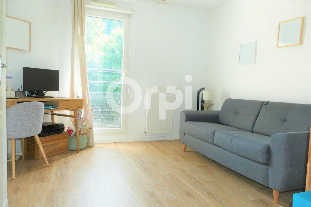 Appartement à vendre 4 90.7m2 à La Ravoire vignette-8