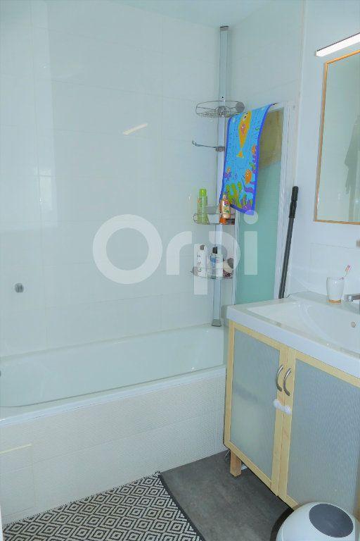 Appartement à vendre 4 90.7m2 à La Ravoire vignette-9