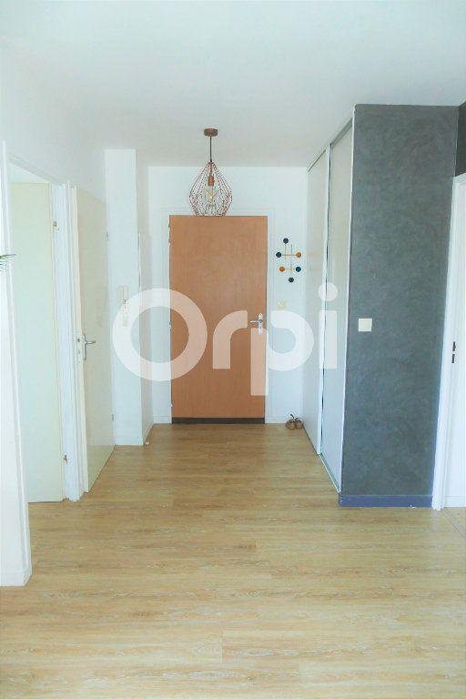 Appartement à vendre 4 90.7m2 à La Ravoire vignette-13