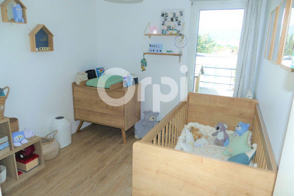 Appartement à vendre 4 90.7m2 à La Ravoire vignette-14