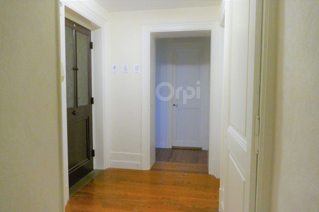 Appartement à louer 3 59.15m2 à Chambéry vignette-5