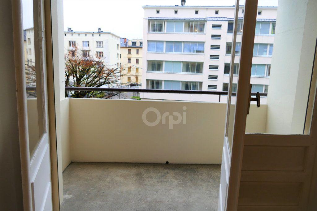 Appartement à louer 2 43.77m2 à Chambéry vignette-4