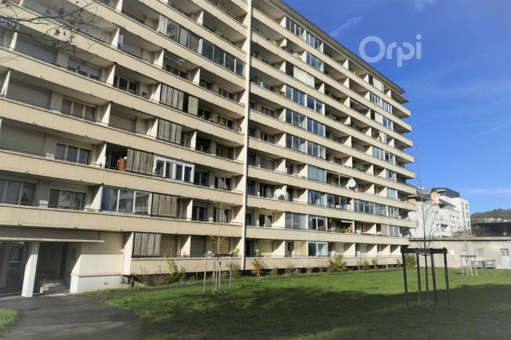 Appartement à louer 2 43.77m2 à Chambéry vignette-9