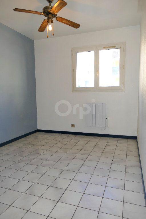 Appartement à louer 1 14.25m2 à Chambéry vignette-8