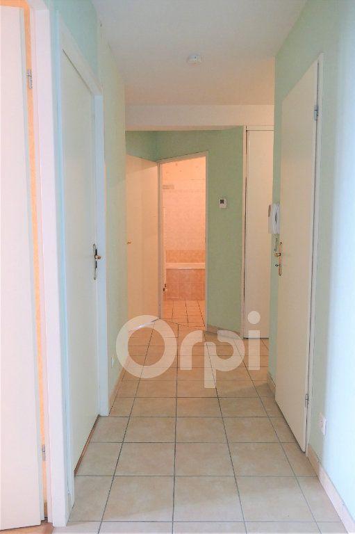Appartement à vendre 4 81.22m2 à Chambéry vignette-3