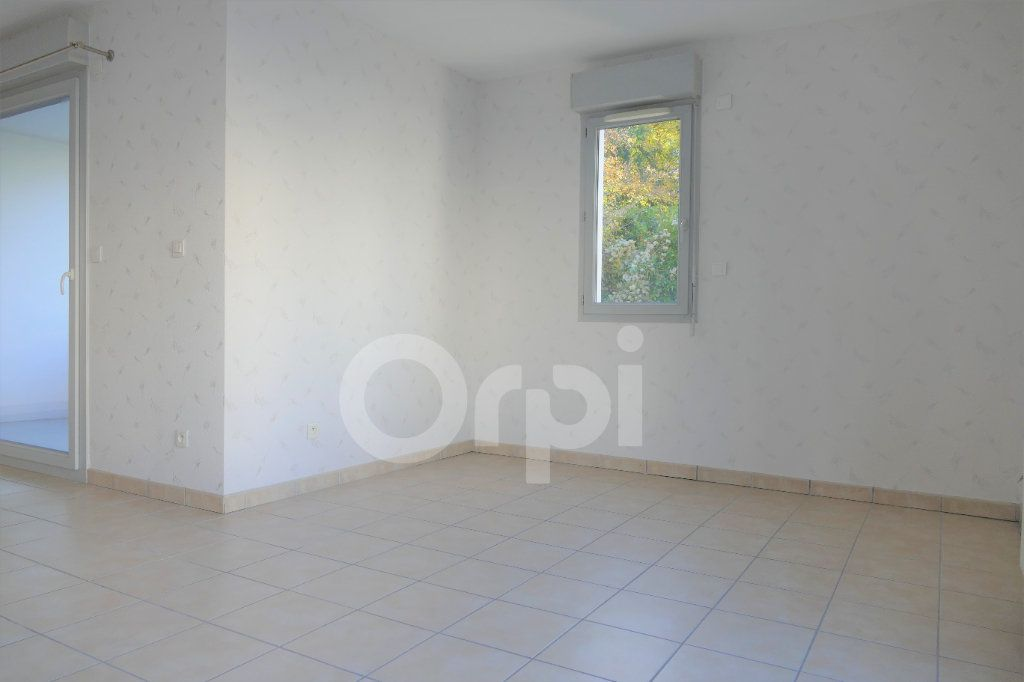 Appartement à vendre 4 81.22m2 à Chambéry vignette-8