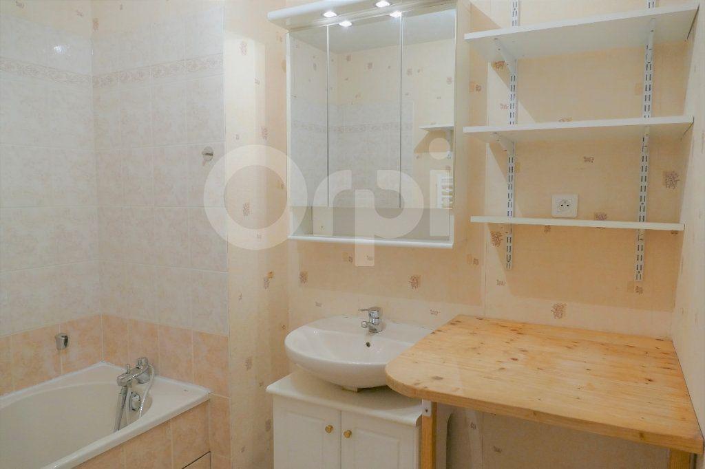 Appartement à vendre 4 81.22m2 à Chambéry vignette-12