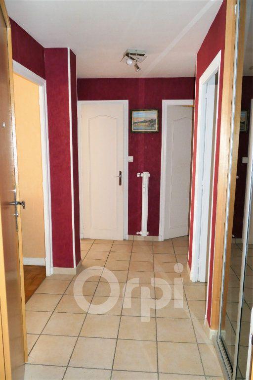 Appartement à vendre 3 65.43m2 à Chambéry vignette-2