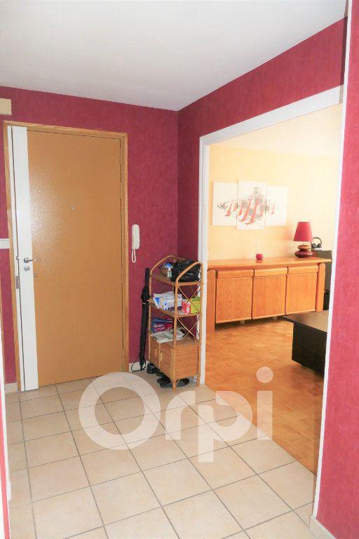 Appartement à vendre 3 65.43m2 à Chambéry vignette-3
