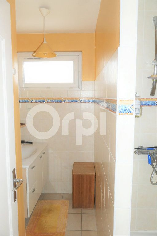 Appartement à vendre 3 65.43m2 à Chambéry vignette-10
