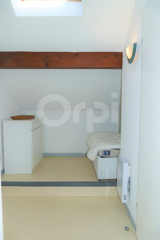 Appartement à louer 1 20m2 à Chambéry vignette-6